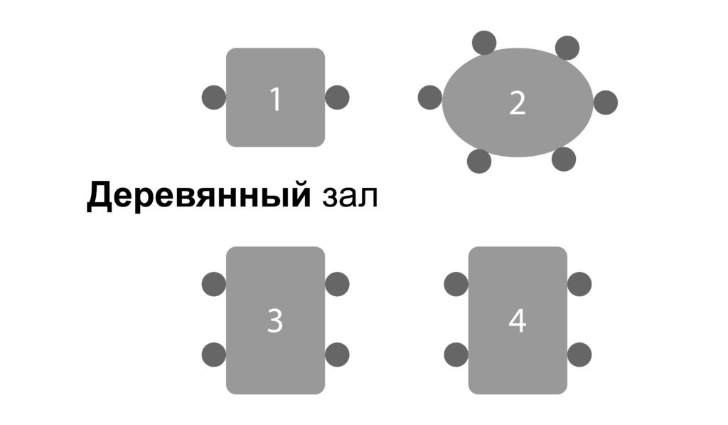 Схема залов-01